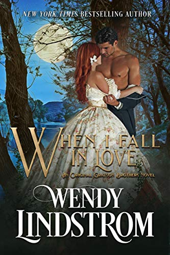 From the New York Times bestselling author of the Grayson Brothers family saga comes the first novel in a riveting Historical romance series about unforeseen love, impossible choices, and healing second chances... A Mail Order Bride He Doesn't Want—A...