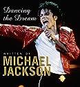 Dancing the Dream [Hardco....<br>