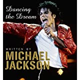 Dancing The Dreamby Michael Jackson