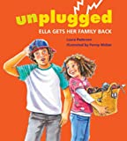 Unplugged, Laura Pedersen, 0884483371