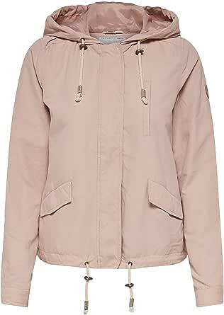 Only Onlnew Skylar Parka Jacket CC Otw Mujer