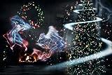 Psychopomp Christmas Special 2013