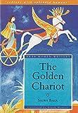 The Golden Chariot 9789774161797