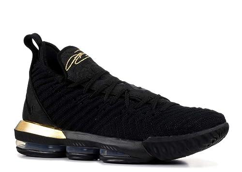 XVI Nike Nike Nike XVI James James Lebron XVI Lebron Nike Lebron James 54ARjL
