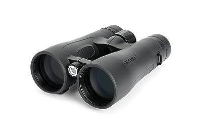 Celestron 71376 12x50 Granite Binocular