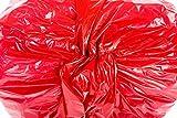 Oakridge OSHA Approved Biohazard Safety Bags