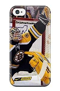 Hazel J. Ashcraft's Shop 7249549K472678912 boston bruins (80) NHL Sports & Colleges fashionable iPhone 4/4s cases
