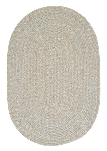 Tremont Area Rug, 3' x 5', Moss Green (Green Area Rug Moss)