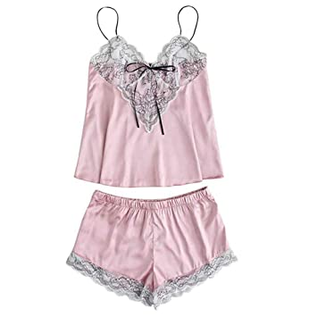 fe689ac32c Silk Underwear