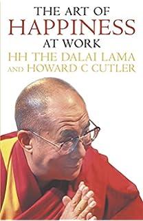 The Art of Happiness At Work price comparison at Flipkart, Amazon, Crossword, Uread, Bookadda, Landmark, Homeshop18