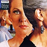 Pieces Of Eight by Styx (1990-10-25)