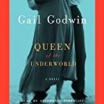Queen of the Underworld | Gail Godwin
