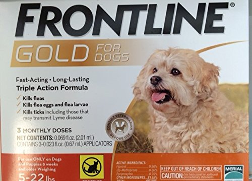 frontline-gold-3-dose-5-22lbs