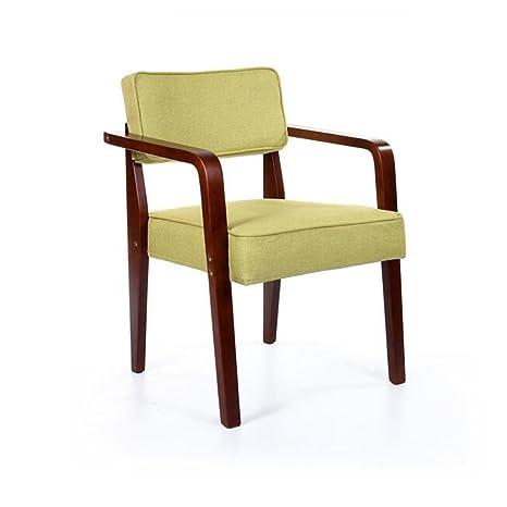 Sedie In Legno Pieghevoli Usate.Tavolo Pieghevole Xuerui Poltrona Sedia Da Pranzo Legno Massello