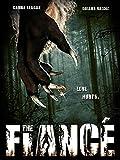 Fiance, The
