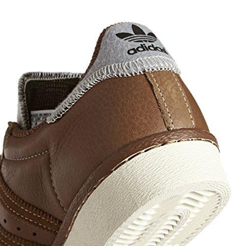 Adidas Varsity ChaussuresFauvetaille Superstar 80s Jacket 44 P 29IbEWeDYH