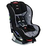 car seat britax convertible - Britax Marathon G4.1 Convertible Car Seat, Static