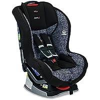 Britax Marathon G4.1 Convertible Car Seat (Static)