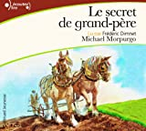 "Afficher ""Le Secret de grand-père"""