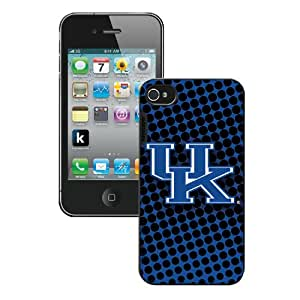 NCAA Kentucky Wildcats iphone 4/4S Case
