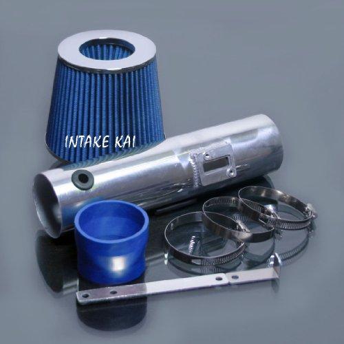 Honda Pilot Air Intake System, Air Intake System For Honda
