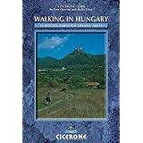 Walking in Hungary