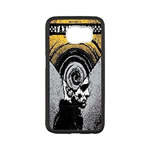 Customized SamSung Galaxy S6 Case, Taxi Driver quote Cheap Cover Case