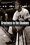Greatness in the Shadows: Larry Doby and the Integration of the American League