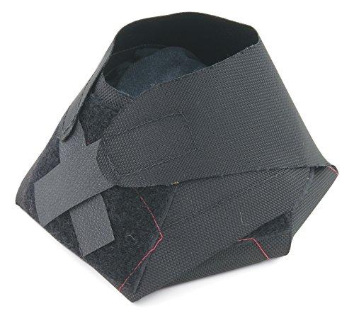 Hoof Wraps Brand Bandage - Equine Boots Hoof