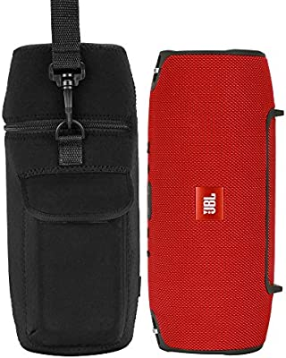 Amazon com: Kinzd Carry Case for JBL Xtreme Wireless