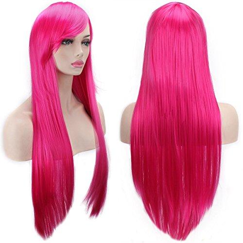 (AKStore Wigs 32