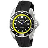 Invicta Men's 6057 Pro Diver Collection Automatic Watch