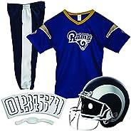 Franklin Sports Unisex-Adult Youth Uniform