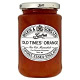 Tiptree Old Times Orange Marmalade Fine Cut (454g) - Pack of 6