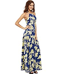 Amazon.com: Yellows - Dresses / Clothing: Clothing, Shoes