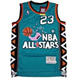 Amazon.com: Chicago Bulls - NBA / Jerseys / Clothing: Sports ...