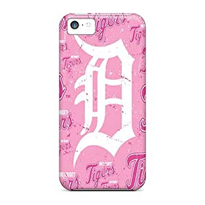 Anti-scratch Cases Covers Protectivecases For Iphone 5c
