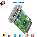 Yoton for HP 1284B Parallel EIO Card J7972G use for P3015 P3015DN P4015 Parallel EIO Card on Sale