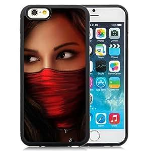 Custom Designed Cover Case For iPhone 6 4.7 Inch TPU With Warriors Spears Phone Case Diy ka ka case
