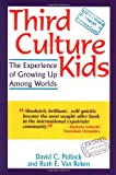 img - for Third Culture Kids: The Experience of Growing Up Among Worlds book / textbook / text book