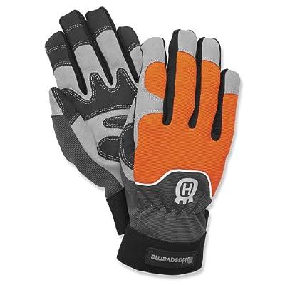 Husqvarna 584955101 XP Functional Professional Gloves, Small