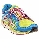 Scott Running Women's T2 Pro Evolution Running Shoe,Green/Blue,9.5 M US For Sale