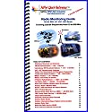 Radio Monitoring Guide by