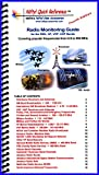 img - for Radio Monitoring Guide by Nifty Accessories book / textbook / text book