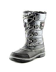 Superfit Women's Ulla Tall Waterproof Winter Boot
