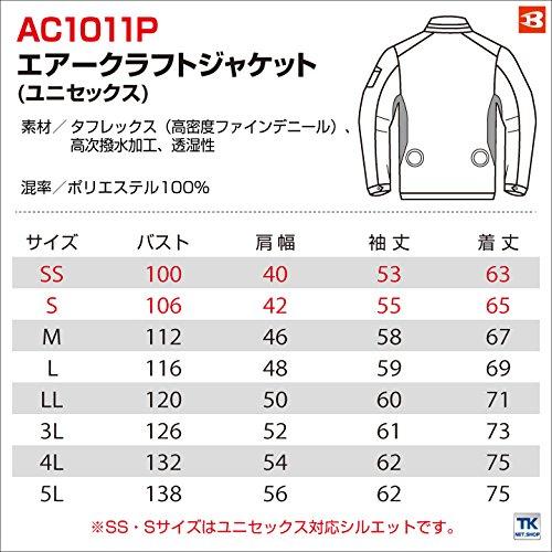 52 Waist Size TOPPS SAFETY PP01-1839-52 PP01-1839 Mens Plain Front Glove Pocket Pants Black 52 Waist Size