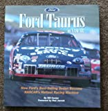 Ford Taurus in Nascar, Michael F. Hembree and Bill Center, 0061051764