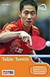 Table Tennis (Know the Game)
