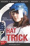 Hat Trick, Jacqueline Guest, 1552775631