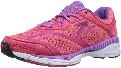 Zoot Women s Carlsbad Running Shoe